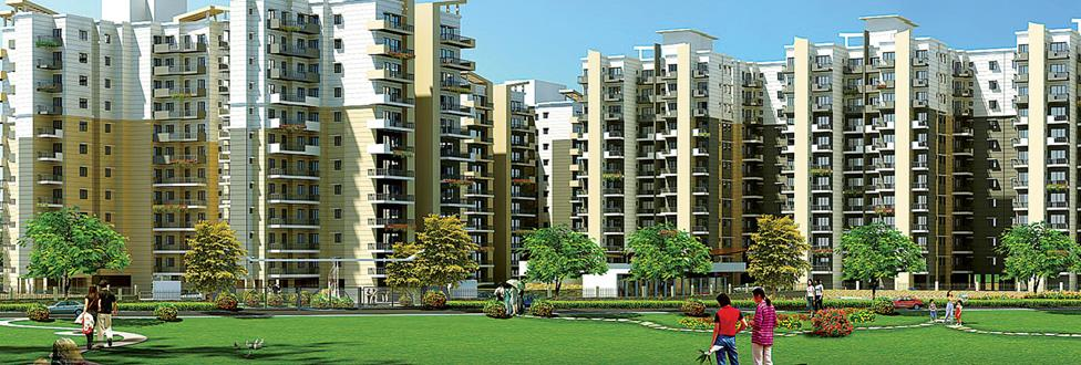 Pivotal Affordable Housing Project Sector 62 Gurgaon  After grand success of Pivotal Diwan Sector 84 Gurgaon and Pivotal Riddhi Siddhi Sector 99 Gurgaon Pivotal Infrastructure Private Limited coming with his 3rd Affordable Housing Project i - by Pivotal Affordable Sector-62 Gurgaon, Gurgaon