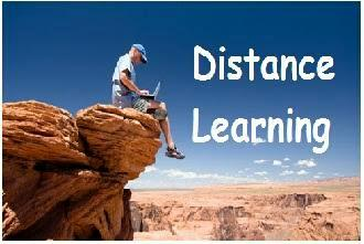 distance education - by Hand To Succes, Bangalore