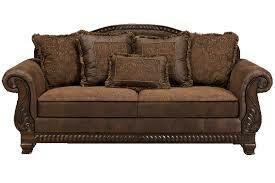 Best Furniture Showroom in vadodara. Sofa Set Lowest Price..yet at best quality..  - by Furniture Systems, Vadodara