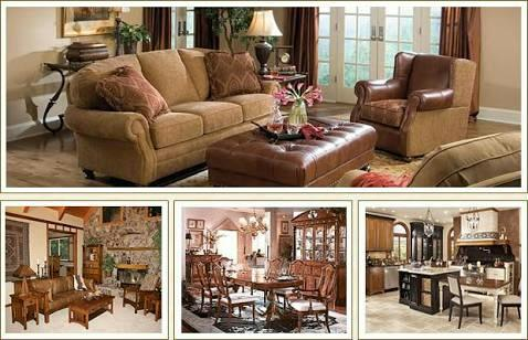 We are one of the Best Furniture Shop in Vadodara, We provide quality Furniture from our Shop, are you looking for Furniture at Vadodara, Please visit our Shop at Vadapalani  Planet Furniture - Furniture Shop in fatehgunj,   - by Furniture Systems, Vadodara