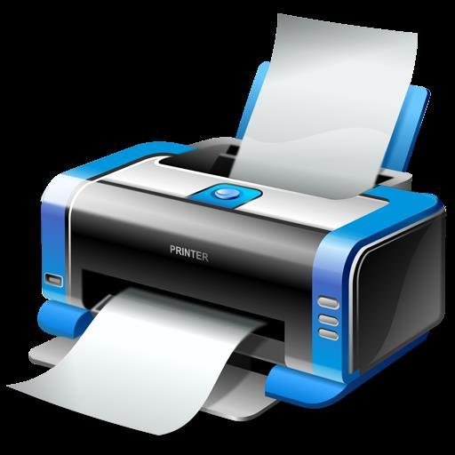 Printer Service in Chennai. - by Hands Printer Technology, Chennai