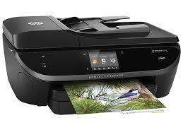 hp brand printer service in Chennai - by Hands Printer Technology, Chennai