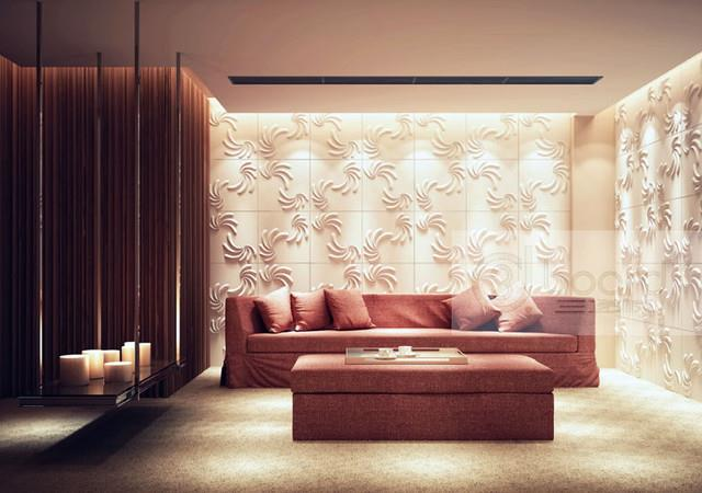 We provides Best Quality 3D Wallpaper in Cheapest cost in Delhi NCR area.  For more Details : http://www.creativewallpapers.in/ - by Creative Floors & Wallpapers , New Delhi