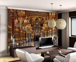 We offer a wide range of designer Interior Wallpaper. Apart from functionality, the Interior Wallpaper range is used for creating stylish interiors and adding life to monotonous walls of home and office decors. Wallpapers comes in wide arra - by Creative Floors & Wallpapers , New Delhi