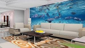 We dealing dealers and importers of extensive range of Wooden Flooring, Carpets, Carpets Tiles PVC Tiles, PVC Flooring (LG, Wonder Floor, Armstrong, and United Floor) Sports Flooring, Gym Flooring, and Wall Papers. Residential & Hospitality - by Creative Floors & Wallpapers , New Delhi
