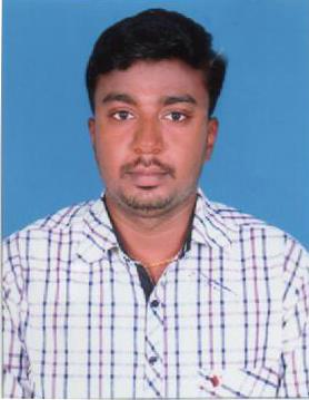 REG NO:124 NAME:Senthil kumar DATE OF BIRTH:14.2.1989 WEIGHT & HEIGHT:170CM, 68KG RELIGION & CASTE:HINDU, NADAR QUALIFICATION:MBA JOB:CHECK POST OFFICE CASER  - by GRACE MATRIMONY FREE9842149898, Dindigul