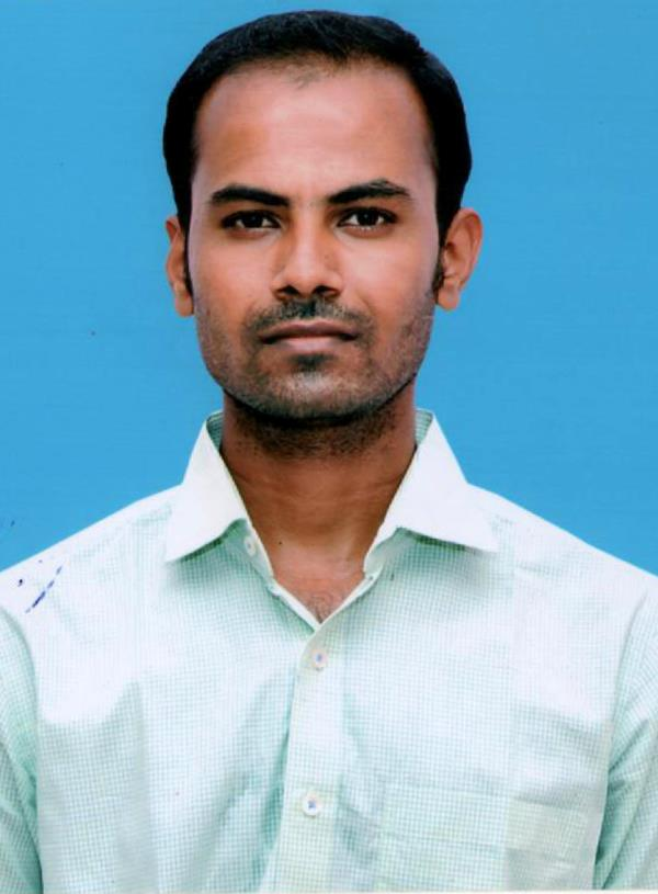 REG NO:125 NAME:RAMESH KUMAR DATE OF BIRTH:8.3.1988 WEIGHT & HEIGHT:5.6CM, 60KG RELIGION & CASTE:HINDU GOWDA QUALIFICATION:D.T.ENG JOB:PLASTIC INJECTION MOULD DESIGNER SALARY:50000 - by GRACE MATRIMONY FREE9842149898, Dindigul