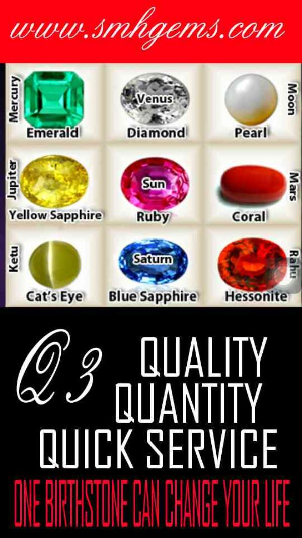 we deal only in genium gems stone we also provide certified gems with ornaments in gold sliver platinum we also deal with all type off srilankan gems stone like yellow shapphire(pukraj) blue shapphire(neelam) white shapphire  - by Smh Gems & Jewels, Bangalore