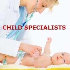 Best Child Specialist Doctor in Rohini Best Child Specialist Doctor in Sulta Puri Best Child Specialist Doctor in PitamPura Best Child Specialist Doctor in Rani Bagh Best Child Specialist Doctor in Paschim Vihar Best Child Specialist Doctor - by DR RAJESH GUPTA' S  R.B NURSING CHILDREN'S CLINIC, West Delhi