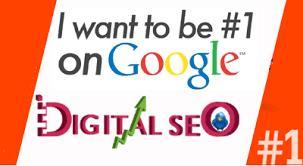 #1# SEO company/website designing company/website promotion company/best website development company in -India/ kanpur /lucknow/allahabad/VAranasi/delhi/Mumbai/Etawah/Aligharh/ Gorakhpur/UP/Uttar Pradesh/Unnao/Kanauj/By-Googlepromotioncompa - by GOOGLE PROMOTION COMPANY +917786832394, Kanpur