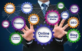 search engine optimization company in kanpur/No 1 seo company / online advertising company/ online business promotion company /best business lead providing company in -India/ kanpur /lucknow/allahabad/VAranasi/delhi /Mumbai /Etawah/Aligharh - by GOOGLE PROMOTION COMPANY +917786832394, Kanpur