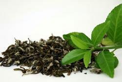 mint  tea in udaipur  - by Vinayak  chai wala, Udaipur
