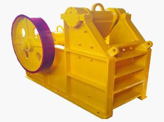 Jaw Crusher As the primary and secondary crushing equipment, jaw crusher is widely used in the crushing plant nowadays and has various advantages such as big crushing rate.. - by SUTRADHAR ENGINEERING  PVT. LTD., Udaipur