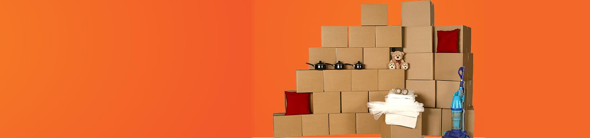 All location packers and movers in HSR LAYOUT bangalore - by Amazing Packers, Bangalore