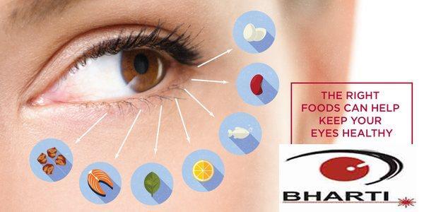 Lasik treatment in Delhi  Best lasik and cataract eye surgery in delhi at Bharti Eye Hospital.  Our expert surgeon provide best treatment of eye problems. - by Bharti Eye Hospital & Foundation, Call +91-9212259171, Delhi