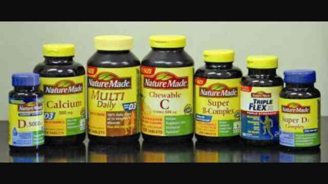 protein supplements in Ahmednagar - by Bhola Health Supplements, Ahmednagar