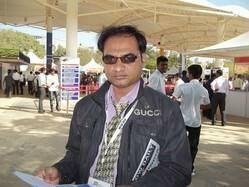 Admin : Dipak Goyani - by Aakash Tools Co., Ahmedabad