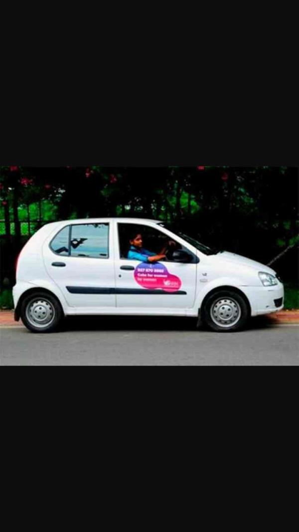 taxi service in shirdi - by Shri Vyankatesh Sai Tours And Travels, Shirdi