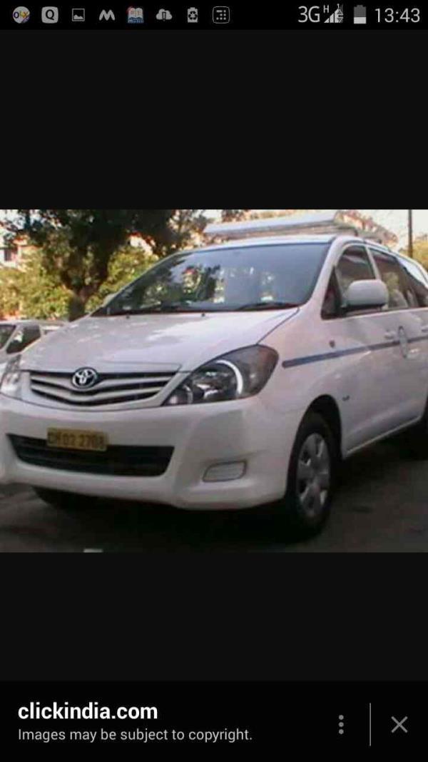 airport and railway station pick up and drop - by Shri Vyankatesh Sai Tours And Travels, Shirdi