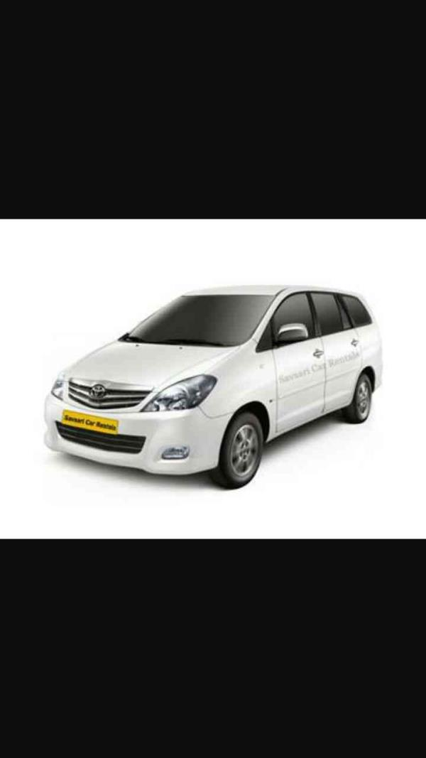 family and group taxi in shirdi - by Shri Vyankatesh Sai Tours And Travels, Shirdi