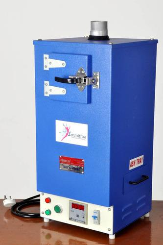 We Are The Leading Best Quality Napkin Destroyer Mfrs & Supplier In Coimbatore,  Leading Napkin Destroyer Mfrs In Coimbatore,  Leading Quality Napkin Destroyer Supplier In Coimbatore, - by Hot Springs, Coimbatore