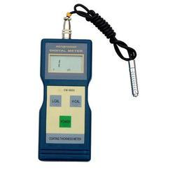 Elcometer Thickness Gauge  We are supplier of Elcometer Thickness Gauge in India . - by Precision Scientific Instrument, New Delhi
