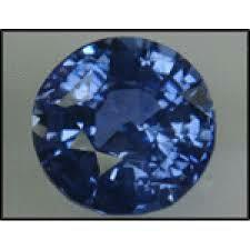 9gems is a leading supplier of Wonder blue saffire in Ahmedabad, Gujarat. - by 9Gems, Vadodara
