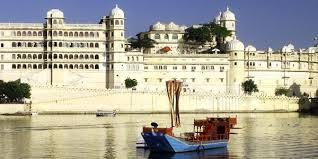 Mount Abu With Udaipur 4 Days   Tour Overview: Udaipur Udaipur is a popular tourist destination in India. The lakes, palaces and lively workspaces and culture attract foreign and domestic visitors. It is a favourite marriage destination. Ma - by Kalyani  Tours call us -+91 9950653007, Udaipur
