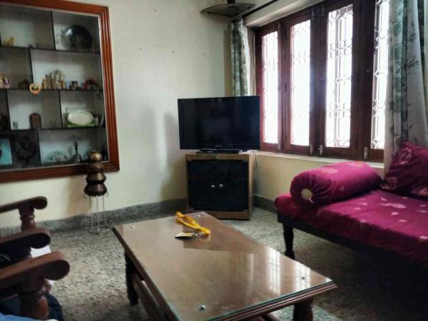 TV  - by Kushi Tech, Bengaluru