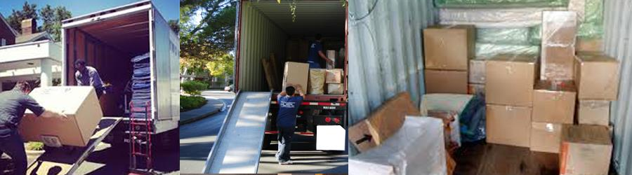 packers and movers in bangalore   Sony Logistics Packers & Movers is a leading moving agency in India. With expertise hand in relocation and transportation industry   - by Sony Logistics, Bangalore