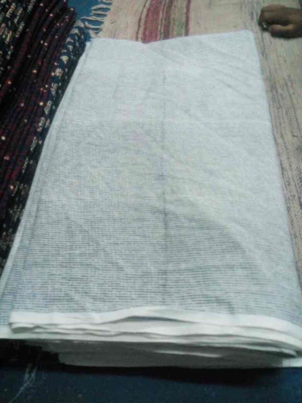 best cotten priented fabric manufactur in jaipur - by rc printers, Jaipur