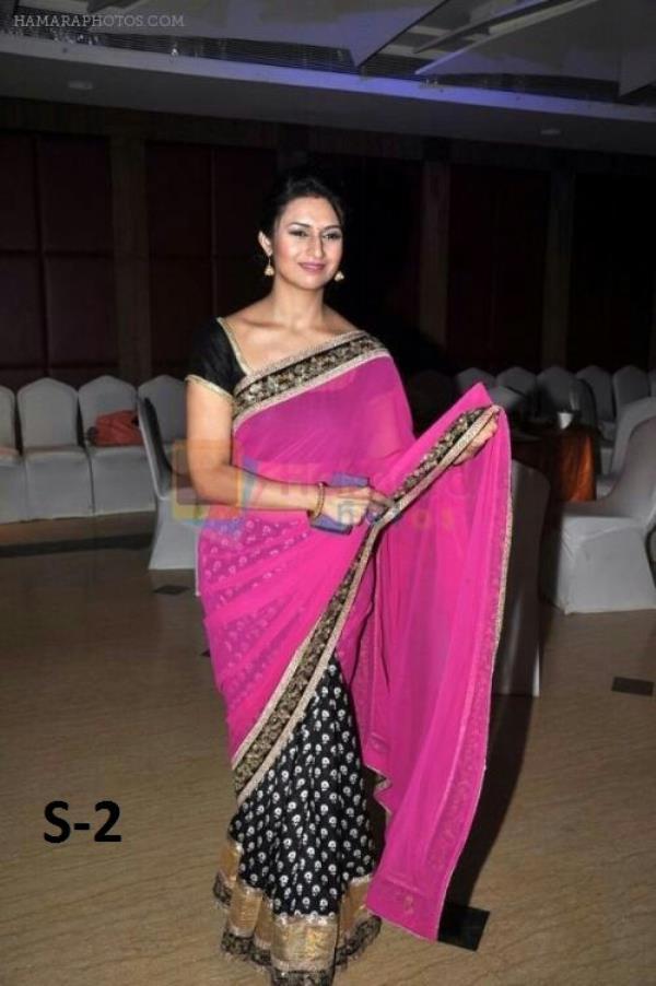 Prakash fashion other branded sarees - by Prakash Fashion, Ahmedabad