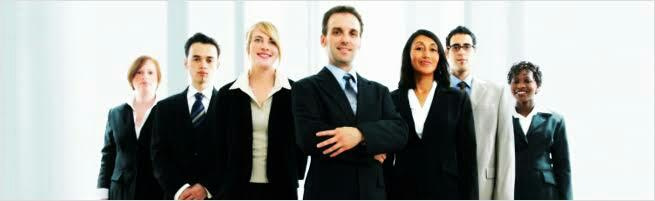 We are the best HR Consultance in chennai - by Virtue HR Consultancy, Chennai