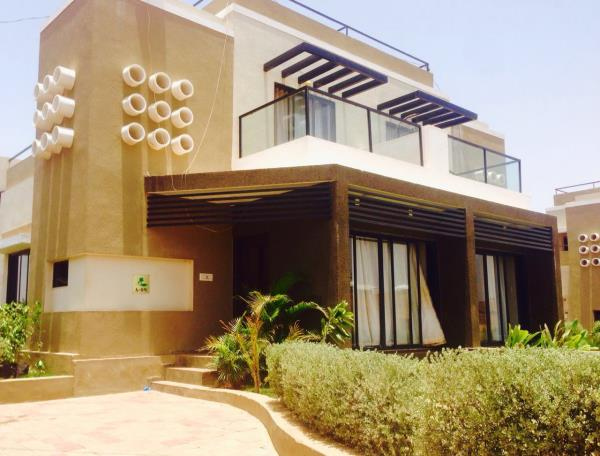 Latest  Pictures - by Sarvatra Infracon Pvt Ltd, Ahmedabad