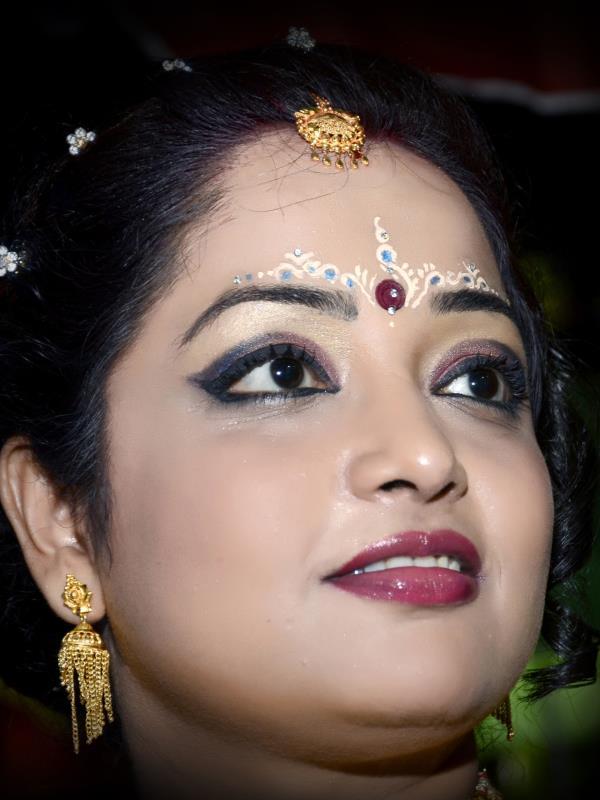 Bengali Wedding Photography by Prasenjit Sen - by Sen photography, Kolkata