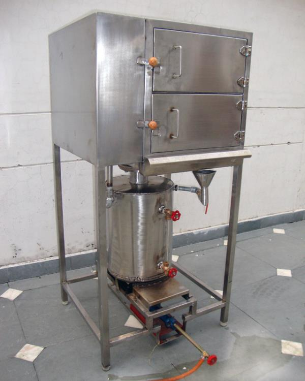 Cake & Biscuit Mixing Machine In Coimbatore Feather Cleaning Machine In Coimbatore Power Meat Masala Mincer Machine In Coimbatore Papad & Chappathi Machine In Coimbatore Shawarma with Table In Coimbatore  http://www.kovaisunkitchen.com/  - by Kovai Sun Kitchen Equipments, Coimbatore