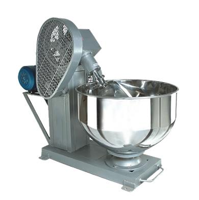 Dough Kneaders are best suited for kneading dough of Chapatti, Puri & Roti, kneading bowl & Arm is mode of Stainless Steel Available in various Sizes from 5kg to 100kgs  http://www.kovaisunkitchen.com/ - by Kovai Sun Kitchen Equipments, Coimbatore