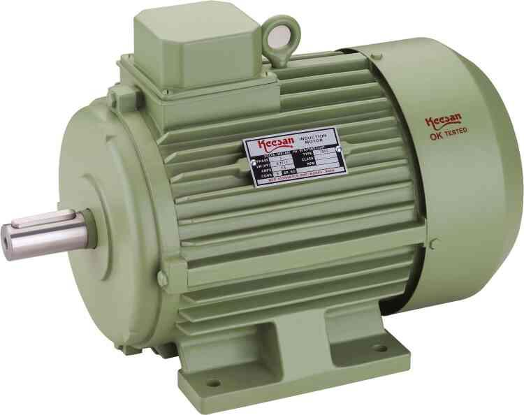 we are prominent manufacturers of electric motors in rajkot. - by Manufacturing, Rajkot