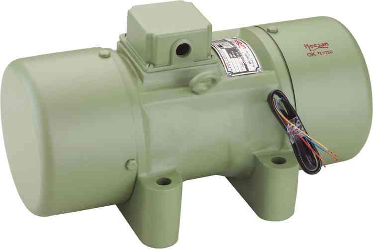 we are suppliers of electric motor in rajkot  - by Manufacturing, Rajkot
