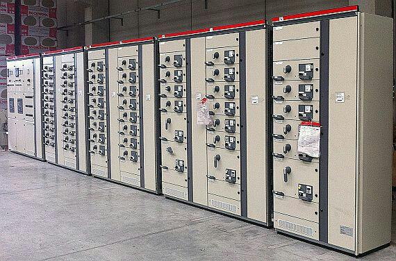 Kavya electricals is a leading supplier of Motor control centre in Ahmedabad, Gujarat. - by Kavya Electricals, Vadodara