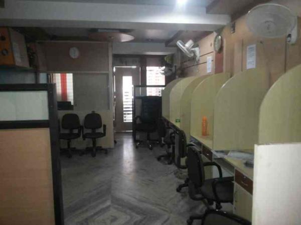 Office for rent in mansarover complex in bhopal. - by Property bhopal, Bhopal