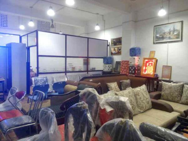 We are best furniture dealer in bhopal. - by Ricksons Furniture World, Bhopal