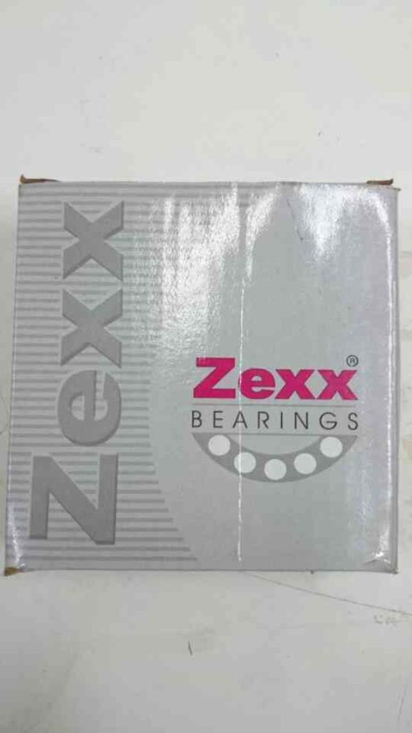 we are one of the best quality traders of Ball Bearing in Rajkot with having wide ranges and supplying in morbi, jamnagar etc. - by Parth Engineering Corporation , Rajkot