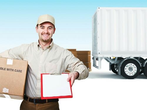 Universal export are a leading service providers of parcel export. We are located in Vadodara, Gujarat. - by Universal Export, Vadodara