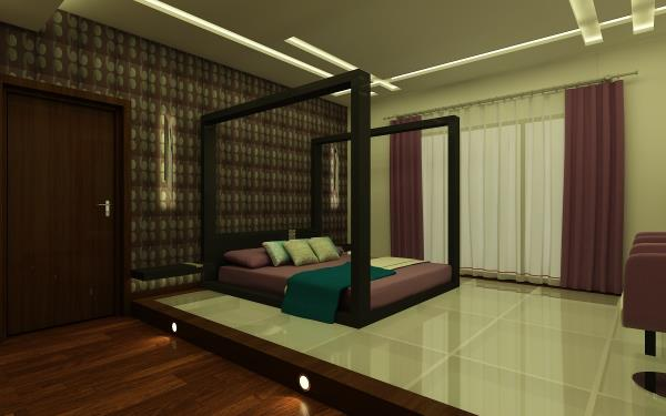 If you are looking for Top Interior Designers in Bangalore then you have landed on the right place, we are the Famous Interior Designer in Bangalore. We have Best Interior Designers working for all your needs including Apartment Interior De - by Kuvio Studio, Bengaluru