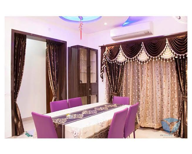 Are you looking for Interior Designer in Bangalore, then you have reached at right place. We are the Budget Interior Designer. We provide all types of Interior Design Services including Modular Kitchen, Residential Interiors, Villa Interior - by In-cube Studio, Bengaluru