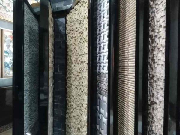 best wall cladding dealers in bannerghatta road bangalore - by stone source inc, Bengaluru