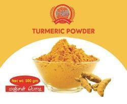 Turmeric Paper Exporter in Chennai #turmericpowderexporterinchennai  Turmeric Powder Manufacturer in Chennai #TURMERICPOWDERMANUFACTURERINCHENNAI  Turmeric Powder Supplier in Chennai #turmericpowdersupplierinchennai - by NITHYA SUDHA SOLUTIONS, Chennai