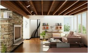 best interior designers  - by Ashirwad Interiors , Bangalore