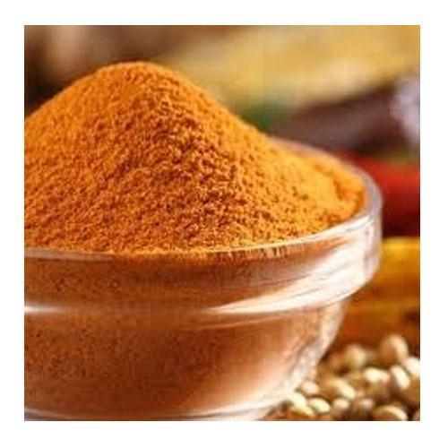 Idly Powder Exporter in Chennai #idlypowderexporterinchennai  Idly Powder Manufacturer in Chennai #idlypowdermanufacturerinchennai  Idly Powder Supplier in Chennai #idlypowdersupplierinchennai - by NITHYA SUDHA SOLUTIONS, Chennai